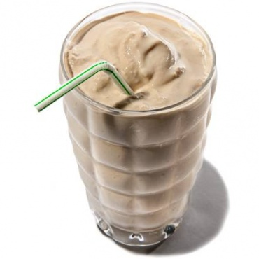 Espresso Shake