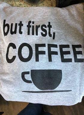 coffee shop near me Mount Vernon WA